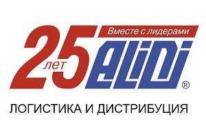 Ведущий российский оператор в области дистрибуции и сервисной логистики