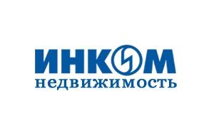 Российская риелторская и девелоперская компания. Штаб-квартира компании расположена в Москве