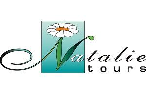 Российская туристическая компания, крупный туроператор (по данным рейтинга газеты «Туринфо», в 2009 году была четвёртым по величине туроператором в России). Штаб-квартира компании расположена в Москве