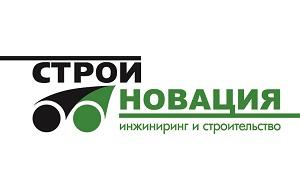 Одна из ведущих российских компаний, работающих в сфере строительства объектов нефтяной и газовой промышленности