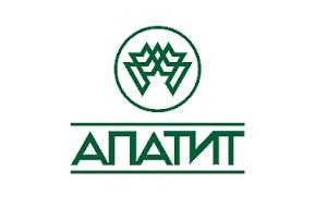 """ОАО """"Апатит"""", входящее в Группу """"ФосАгро"""", является крупнейшим в мире предприятием, согласно данным Fertecon, по производству высокосортного (с содержанием P2O5 более 35,7%) фосфатного сырья – апатитового концентрата — и единственным производителем нефелинового концентрата в России"""