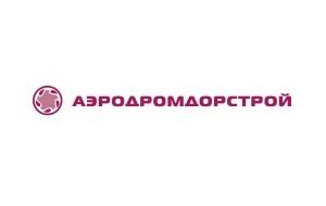 Группа компаний «Аэродромдорстрой» ведет свою историю с 1998 г., когда в Тюмени было основано первое предприятие группы – ЗАО «Аэродромдорстрой». К настоящему времени группа компаний «Аэродромдорстрой» сформировалась как интегрированный в современные экономические условия производственный комплекс, качественно выполняющий строительные и инженерные работы. Предприятия и производственные базы группы находятся в Москве, Тюмени, Екатеринбурге, Омске, Смоленске, Магадане, Кировской области и республики Мордовия. Проекты, выполняемые группой компаний «Аэродромдорстрой», включают в себя полный комплекс работ: от проектирования и строительства до реконструкции и содержания дорог, аэродромов, инженерных сооружений.