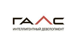 ПАО «Галс-Девелопмент» — Российская строительная компания.