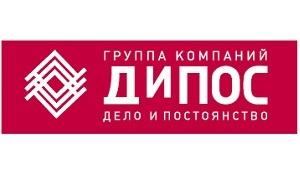 «ДиПОС» — крупная металлоторговая компания, осуществляющая поставки металлопроката в Москве и по всей России. Компания имеет собственное производство по переработке металлопродукции, а также предлагает большой ассортимент металлопроката