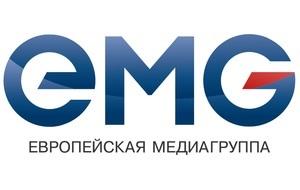 Российский радиовещательный холдинг. Включает в себя национальные радиовещательные сети Европа Плюс, «Дорожное радио», Ретро FM, «Радио 7 на семи холмах», Спорт FM и «Эльдорадио» (Санкт-Петербург), а также «Новое радио», «Радио для друзей» (Рязань, Ставрополь, Тольятти, Талдом), интернет станция Кекс FM и телеканал Europa Plus TV