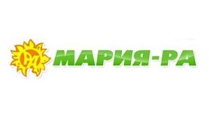 Российская сеть розничных магазинов. Штаб-квартира находится в Барнауле, торговые точки — в городах Западной Сибири