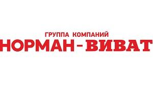"""Торговая сеть «Виват» — один из лидеров розничной торговли Прикамья. На сегодняшний день супермаркеты «Виват» работают во всех районах Перми и в крупных городах Пермского края, таких как Березники, Соликамск, Краснокамск, Лысьва, Чернушка, Добрянка, Чайковский. Сеть насчитывает 56 супермаркетов (42 в Перми и 14 в Пермском крае) и гипермаркет """"ВИВАТ"""""""