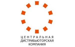 Один из крупнейших в России дистрибьюторов товаров повседневного спроса. Среди партнеров: Procter&Gamble, Nestle, Metsa Tissue, Сыктывкарский ЦБК, Cotton Club, 3M Россия, Аптечная сеть 36'6