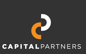 copal partners Arc capital partners is a los angeles-based real estate operating company that acquires and repositions urban properties that are in the path of millennial growth.