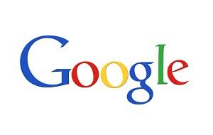 Американская транснациональная публичная корпорация, инвестирующая в интернет-поиск, облачные вычисления и рекламные технологии. Google поддерживает и разрабатывает ряд интернет-сервисов и продуктов, и получает прибыль в первую очередь от рекламы через свою программу AdWords
