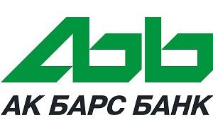 Российский коммерческий банк. Головной офис расположен в Казани. Банк располагает всеми видами существующих в Российской Федерации банковских лицензий и оказывает более 100 видов банковских услуг для корпоративных и частных клиентов