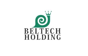 Крупнейшее объединение компаний Республики Беларусь, специализирующихся на деятельности в военно-технической сфере. Численность сотрудников «Белтех Холдинга» составляет более 500 человек, из которых 80 процентов – высококвалифицированные инженеры, конструкторы, программисты