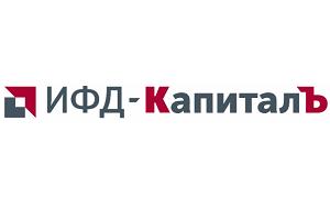 Один из крупнейших в России диверсифицированных холдингов, созданный в 2003 году