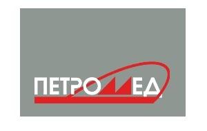Холдинг «Петромед» создан в начале 2002 года. В него вошли более 15 организаций, образованных за последнее десятилетие и призванных обеспечить полный комплекс услуг — от проектирования зданий учреждений здравоохранения до сдачи их заказчикам «под ключ». Самые известные из них ЗАО «Петромед», ООО «Росмедпроект»