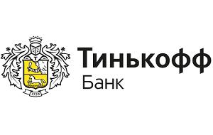 Российский коммерческий банк, сфокусированный полностью на дистанционном обслуживании, не имеющий розничных отделений и банкоматов. Штаб-квартира банка расположена в Москве