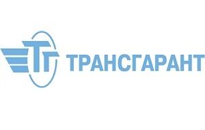 «Трансгарант» - независимый частный оператор железнодорожного подвижного состава, входит в транспортную группу FESCO