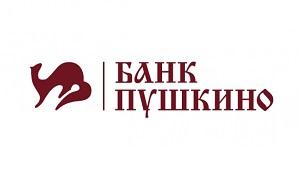 Российский коммерческий банк, прекративший деятельность 30 сентября 2013 года в связи с отзывом лицензии Центральным банком РФ
