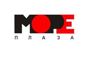 ЗАО «М.О.Р.Е.-Плаза» образовано в 2003 году. Основным направлением деятельности является организация и управление инвестиционными проектами в области строительства жилых объектов на территории Москвы и Московской области