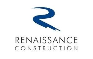 Компания Ренейссанс Констракшн, которую основал Эрман Ылыджак в С.- Петербурге в 1993 году, является ведущей компанией Холдинга Ренейссанс.