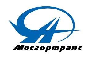 Государственное унитарное предприятие, охватывающее своей деятельностью Москву и частично Московскую область и выполняющее городские и пригородные перевозки автобусами (кроме 300-х и 400-х маршрутов и маршрутов коммерческих микроавтобусов с индексом «М»)