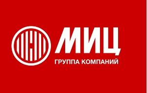 Московская строительная организация, объединяет ряд девелоперских, строительных и риэлторских компаний. Специализируется в основном на строительстве жилья.