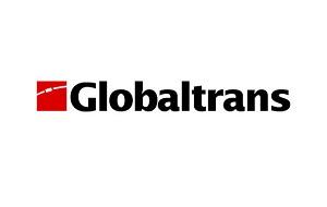 «Глобалтранс» - частный железнодорожный оператор