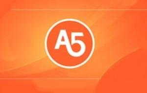 А5 - сеть аптек, которой принадлежит самое большое число аптек в России