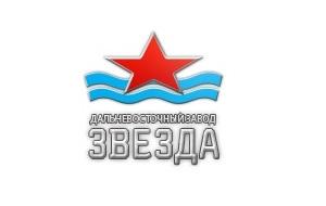 Российское судостроительное и судоремонтное предприятие, находящееся в городе Большой Камень, Приморский край. Ведущее предприятие по ремонту подводных лодок Тихоокеанского флота и единственное на Дальнем Востоке специализирующееся на ремонте, переоборудовании и модернизации атомных подводных ракетоносцев