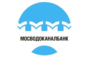 ОАО КБ «Мосводоканалбанк» - один из основных финансовых участников жилищно-коммунального хозяйства и топливно-энергетического комплекса города Москвы и Московской области, успешно работающий с 1994 года. В настоящее время ОАО КБ 'Мосводоканалбанк' является универсальным банком, предоставляющим полный комплекс услуг корпоративным и частным клиентам