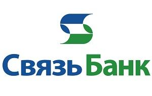Связь-Банк — российский коммерческий банк. Полное название — Межрегиональный коммерческий банк развития связи и информатики (открытое акционерное общество). Штаб-квартира — в Москве