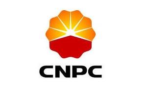 Китайская национальная нефтегазовая корпорация (кит. 中国石油天然气集团公司; официальное английское наименование China National Petroleum Corporation, CNPC) — китайская государственная нефтяная компания. Штаб-квартира — в Пекине