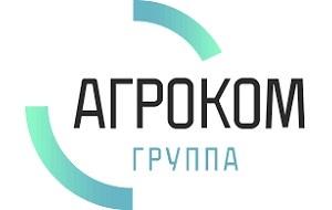 «Агроком» — российская компания, владеющая активами в предприятиях табачной и пищевой промышленности, в сельскохозяйственных предприятиях, в сети розничной торговли в Южном федеральном округе России, а также медиа-активами. По данным «Эксперт РА» по объёму продаж компания занимала 38-е место среди компаний Юга России