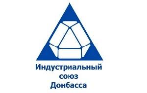 Украинская металлургическая компания. Штаб-квартира — в Донецке. Компания основана в 1995 году. В неё входят более 40 компаний Украины и других стран