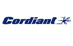 АО «Кордиант» — производитель шин. Полное наименование — Акционерное общество «Кордиант». Корпоративный центр находится в Москве.