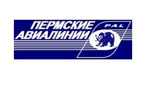 «Пермские авиалинии» — российская компания, управляющая аэропортом Большое Савино (Пермь), аэропортом Кудымкара, посадочной площадкой в Чайковском. Ранее (1992—2009) являлась авиаперевозчиком (ИАТА — P9, ИКАО — PGP, позывной — Perm Air). Штаб-квартира находится в городе Пермь.