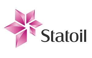 Statoil ASA — крупнейшая нефтегазовая компания Норвегии.