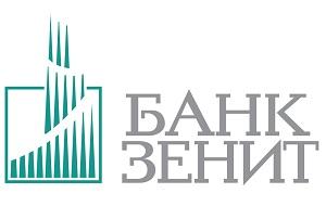 Крупный российский универсальный коммерческий банк, головной банк одноименной банковской группы. Штаб-квартира — в Москве