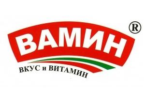 Компания «Вамин Татарстан» образована на базе имеющих богатые традиции молочных предприятий Республики Татарстан. С 2005 года к компании были присоединены хлебоприемные предприятия. С 2004 года начались инвестиции в сельскохозяйственные предприятия, образованные на базе отсталых и обанкротившихся хозяйств