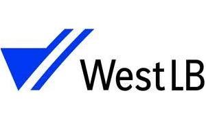 ВестЛБ Восток — коммерческий банк, действующий в России с 1993 года в форме закрытого акционерного общества