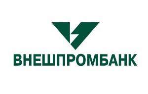 Российский коммерческий банк, прекративший деятельность 21 января 2016 года в связи с отзывом лицензии Центральным банком РФ.