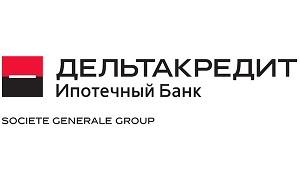 Первый коммерческий банк в России, специализирующийся на ипотечном кредитовании. Штаб-квартира банка находится в Москве. Банк является дочерней компанией международной финансовой группы Societe Generale