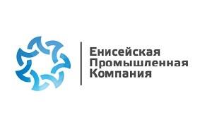 """ЗАО """"Енисейская промышленная компания"""" - компания, занимающаяся добычой каменного угля открытым способом"""