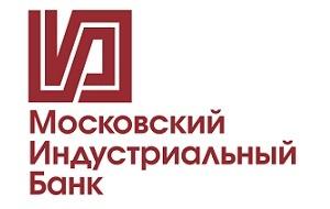 Советский и российский банк. Головной офис расположен в Москве. Один из 30-ти крупнейших банков России (2016 год). Входит в реестр кредитных организаций, признанных Центробанком России значимыми на рынке платежных услуг (2016 год)