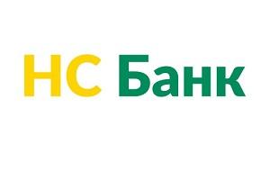 Российский коммерческий банк, банк-партнер РосБР, входит в ТОП банков, одобренных ЦБ РФ для размещения пенсионных накоплений
