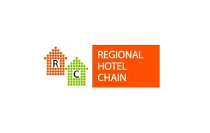 """Компания OOO """"Региональная Гостиничная Сеть"""" (РГС) основана в 2006 году с целью создания всероссийской сети гостиниц под управлением международного бренда"""