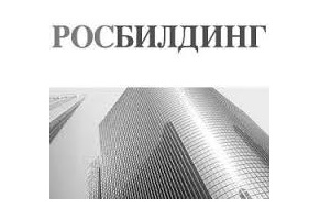 Группа компаний «Росбилдинг» представляет собой совокупность фирм, связанных общей целью, едиными интересами и единым менеджментом.