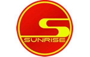 Sunrise (Санрайз) — российская торговая сеть, специализировавшаяся на продаже компьютерной техники. Штаб-квартира — в Москве. Основана в 1991 году
