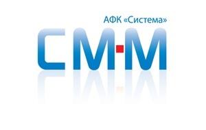 российская медиа-компания, специализирующаяся на управлении медийными активами АФК «Система», а также на производстве, дистрибуции медиа-контента и агрегации лицензий у правообладателей. Штаб-квартира — в Москве.