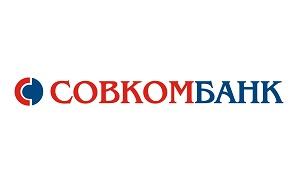Советский и российский универсальный банк с головным офисом в Костроме.