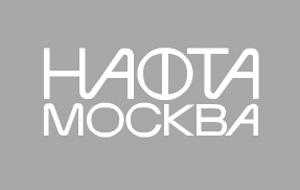 Российский инвестиционный холдинг. Штаб-квартира — в Москве